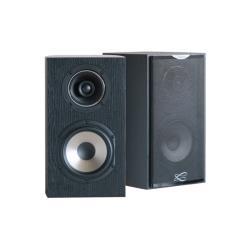 Полочная акустическая система Cabasse Antigua MC170
