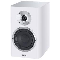 Полочная акустическая система HECO Elementa 300
