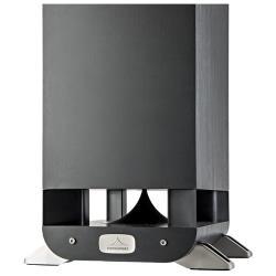 Напольная акустическая система Polk Audio S55
