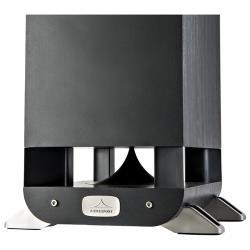 Напольная акустическая система Polk Audio S50