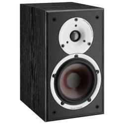 Полочная акустическая система DALI SPEKTOR 2