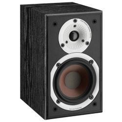 Полочная акустическая система DALI SPEKTOR 1