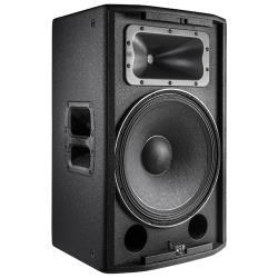 Акустическая система JBL PRX815W