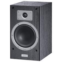 Полочная акустическая система Magnat Tempus 33