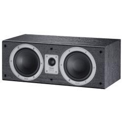 Полочная акустическая система Magnat Tempus Center 22