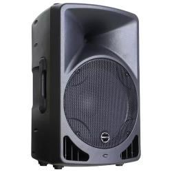 Напольная акустическая система Invotone EVO 15WBA