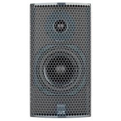 Полочная акустическая система ATC SCM7 MK3