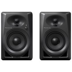 Полочная акустическая система Pioneer DJ DM-40