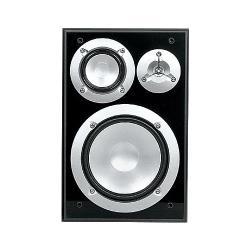 Полочная акустическая система YAMAHA NS-6490