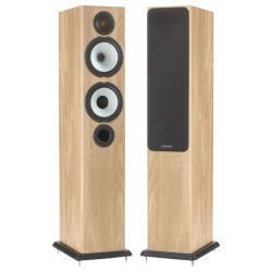 Напольная акустическая система Monitor Audio Bronze BX5