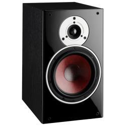 Полочная акустическая система DALI Zensor 3