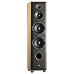 Напольная акустическая система JBL E 80