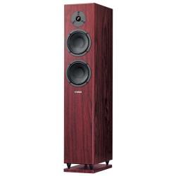 Напольная акустическая система YAMAHA NS-F150