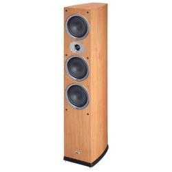 Напольная акустическая система HECO Victa Prime 702