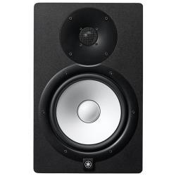 Полочная акустическая система YAMAHA HS8