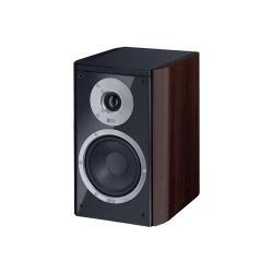 Полочная акустическая система HECO Music Style 200