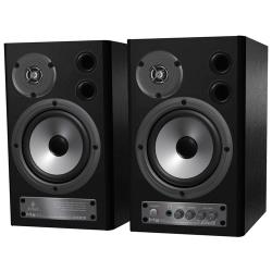 Полочная акустическая система BEHRINGER Digital Monitor Speakers MS40