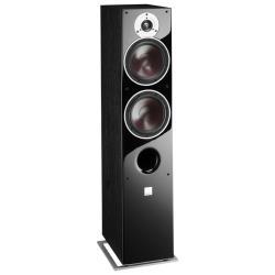 Напольная акустическая система DALI Zensor 7