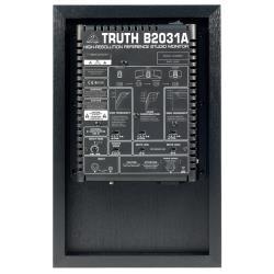 Полочная акустическая система BEHRINGER Truth B2031A