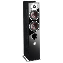 Напольная акустическая система DALI Zensor 5
