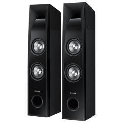 Напольная акустическая система Samsung SoundTower H5500