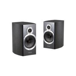 Полочная акустическая система Wharfedale Diamond 10.2