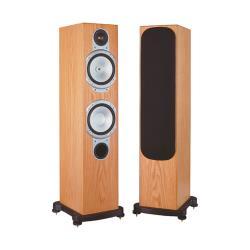 Напольная акустическая система Monitor Audio Silver RS 6