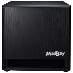 Сабвуфер Madboy Boss-10
