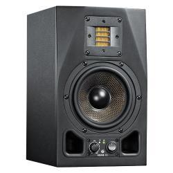 Полочная акустическая система Adam A5X