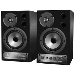 Полочная акустическая система BEHRINGER Digital Monitor Speakers MS20