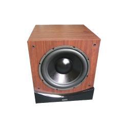 Сабвуфер Sound Pro SUB-1200 DC