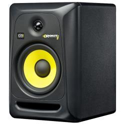 Полочная акустическая система KRK ROKIT 6 G3