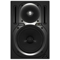 Полочная акустическая система BEHRINGER Truth B2030A