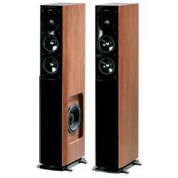 Напольная акустическая система Jamo S 606
