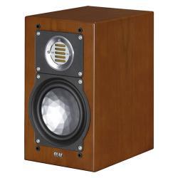Полочная акустическая система Elac BS 243