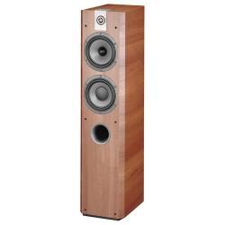 Напольная акустическая система Focal Chorus 716V