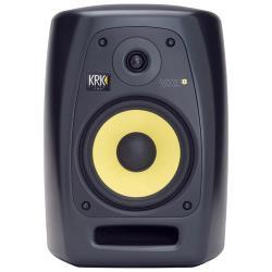 Полочная акустическая система KRK VXT 8