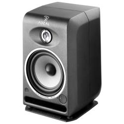 Полочная акустическая система Focal CMS 50