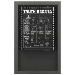 Акустическая система BEHRINGER Truth B3031A