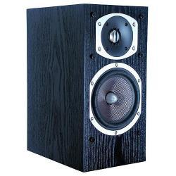 Полочная акустическая система Energy RC-10