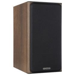 Полочная акустическая система Monitor Audio Bronze 2