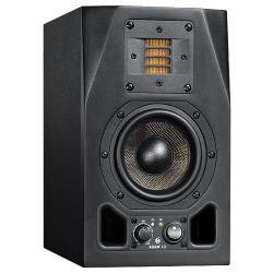 Полочная акустическая система Adam A3X