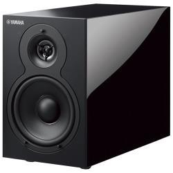 Полочная акустическая система YAMAHA NS-BP111