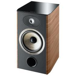 Полочная акустическая система Focal Aria 906