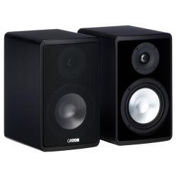 Полочная акустическая система Canton Ergo 620