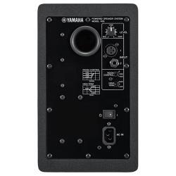 Полочная акустическая система YAMAHA HS5