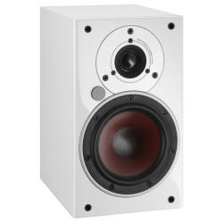 Полочная акустическая система DALI ZENSOR 1 AX