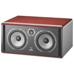Полочная акустическая система Focal Twin6 BE