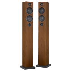 Напольная акустическая система Monitor Audio Radius R270HD