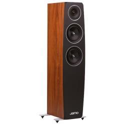 Напольная акустическая система Jamo C 95